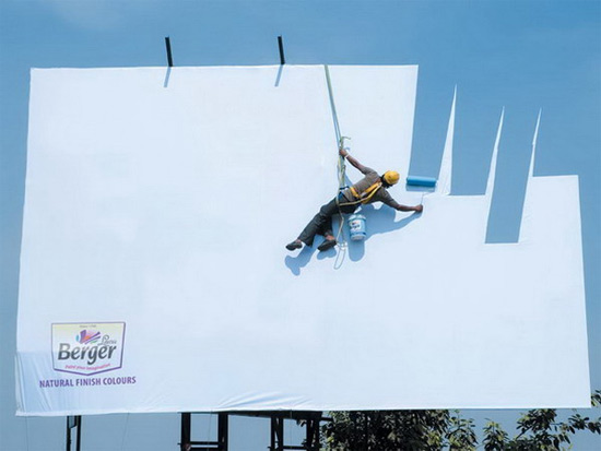 cool-advertisment