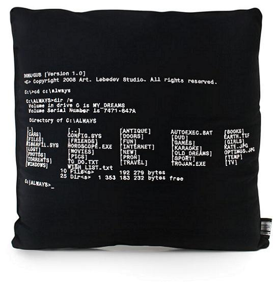 creative pillows (11)