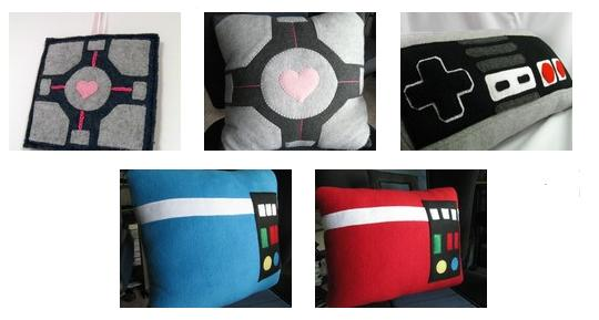 creative pillows (5)