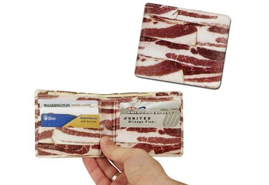 baconwallet