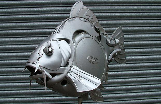 ford-fish
