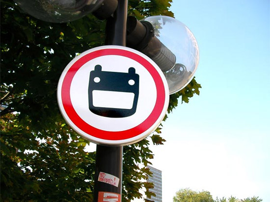 upside-down-bus-sign