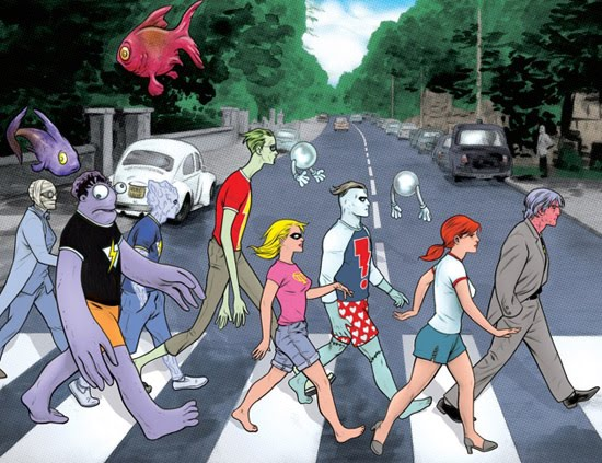 mad-comics-beatles