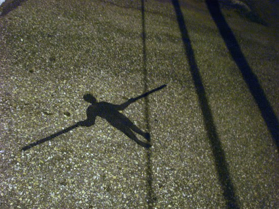 walking-on-wire-shadow