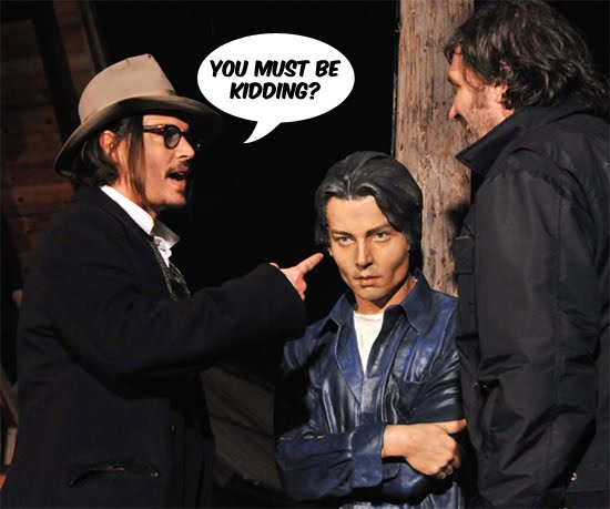 johnny-depp-you-must-kiddin