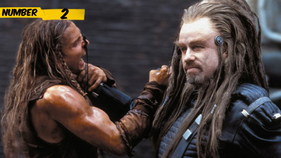 Battlefield-Earth-worst-movie