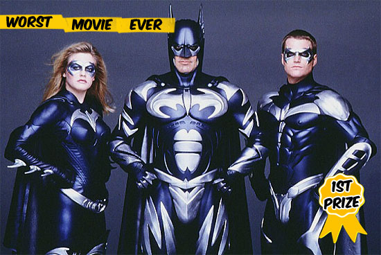 batman-and-robin-worst-movie-ever