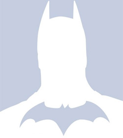 batman facebook profile picture