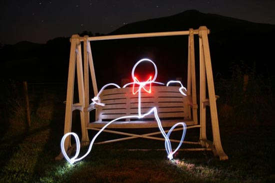 light-paint-guy-sits