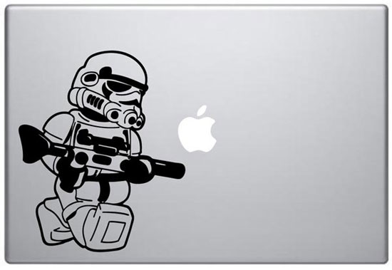 starwars-apple