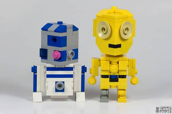 R2D2-and-C3PO