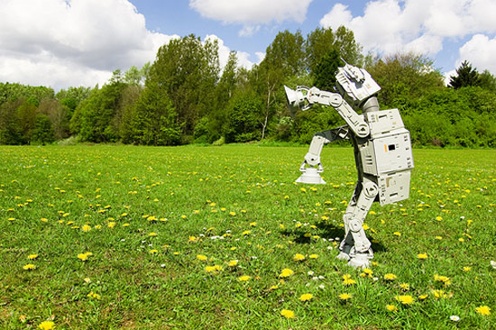 at-and-t-as-pet-at-park