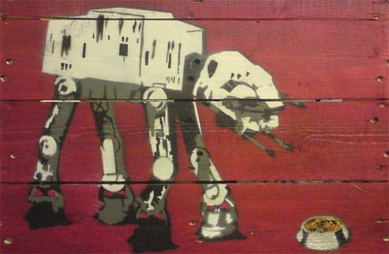 at-and-t-eating