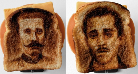 ferdinand-on-toast