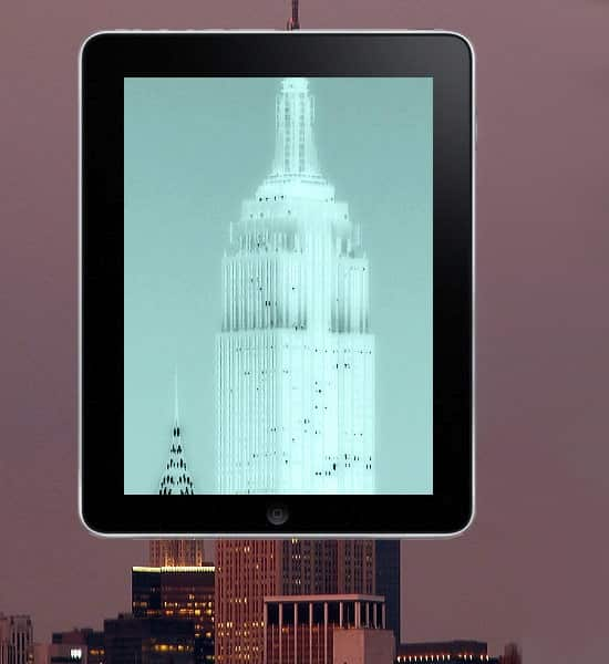 empire-state-building-ipad