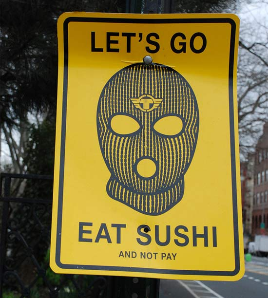 lets-go-eat-sushi-sign
