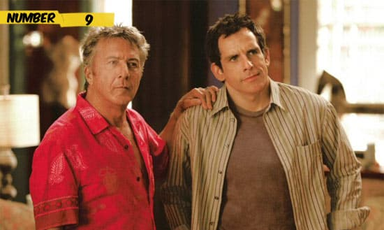 meet-the-fockers-number-9
