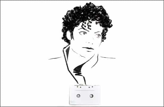 michael-jackson-tape-art