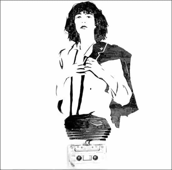 patti-smith-tape-art