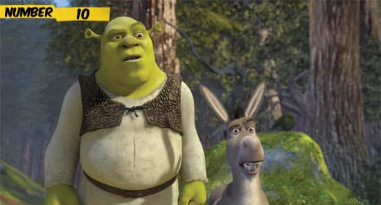 shrek-2-number-10