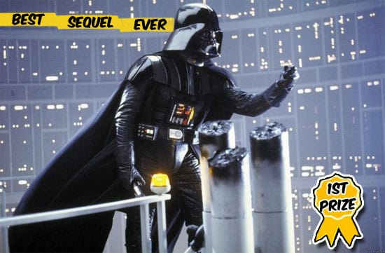 star-wars-episode-5-best-sequel-ever