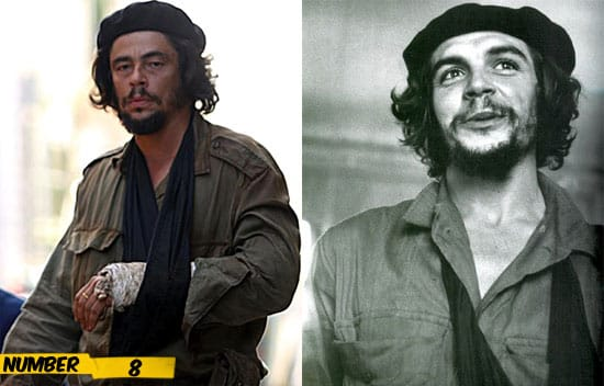 che-movie