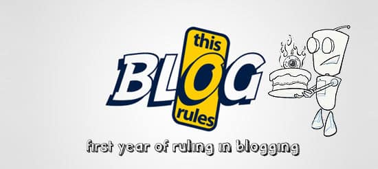 first-year-of-blogging