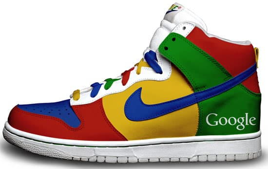 http://www.thisblogrules.com/wp-content/uploads/2010/05/google-sneakers.jpg