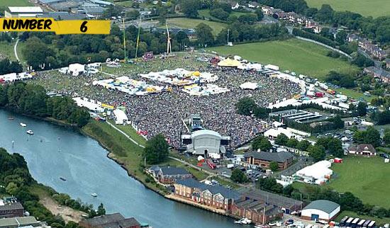 isle-of-wight-festival-number-6