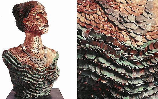 sculpture-coins