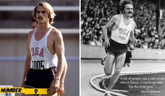 steve-prefontaine-actor