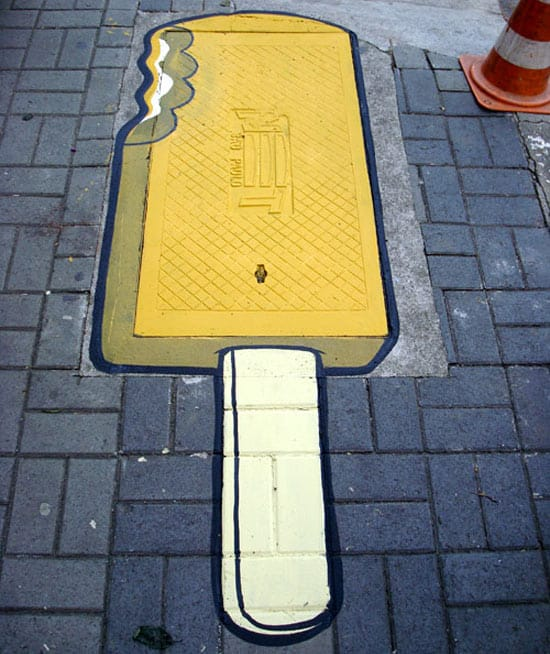 street-art-ice-cream