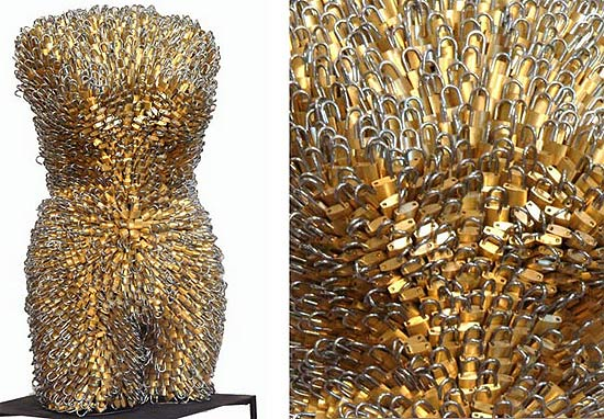torso-locks-art