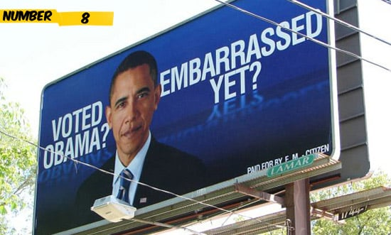 voted-obama-billboard