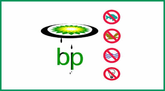 bp-logo-forbiden