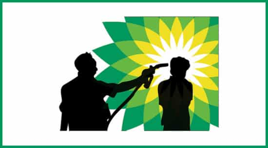 bp-logo-gas