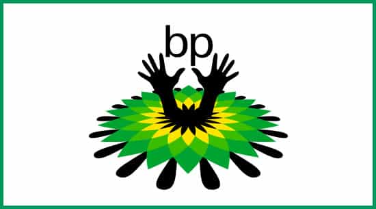 bp-logo-hands