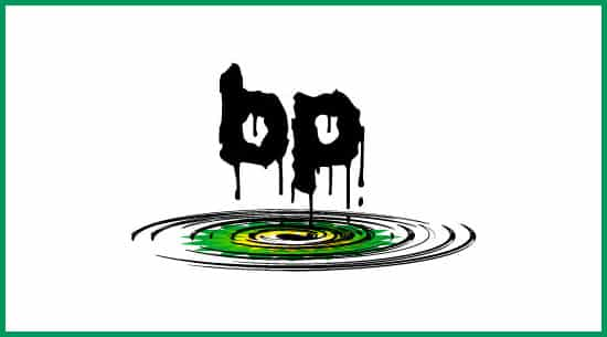 bp-logo-redesigned