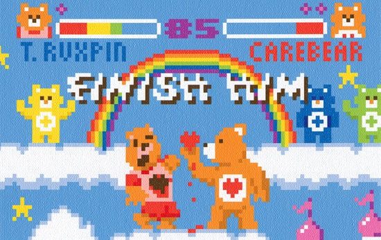 finish-him-8-bit