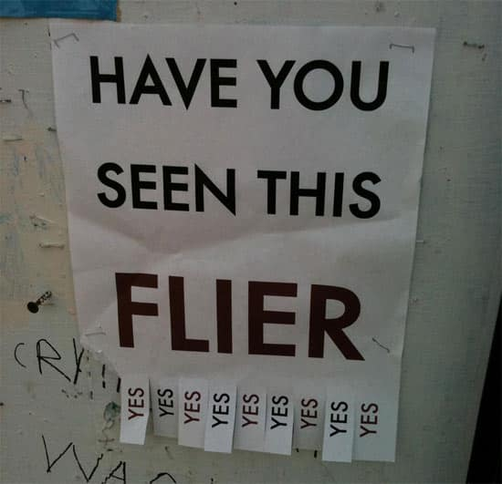 have-you-seen-this-flier