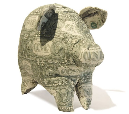 money-piggy-bank
