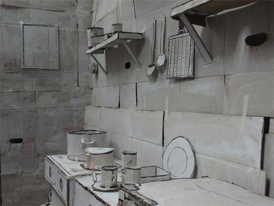 paper-kitchen-2