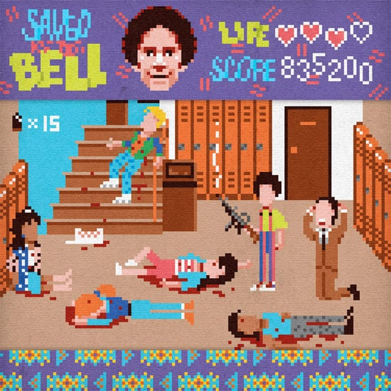 save-by-the-bell-8-bit