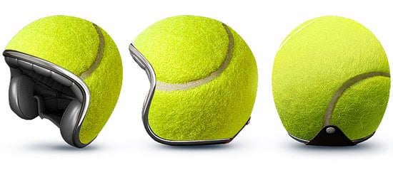 tennis-ball-helmet