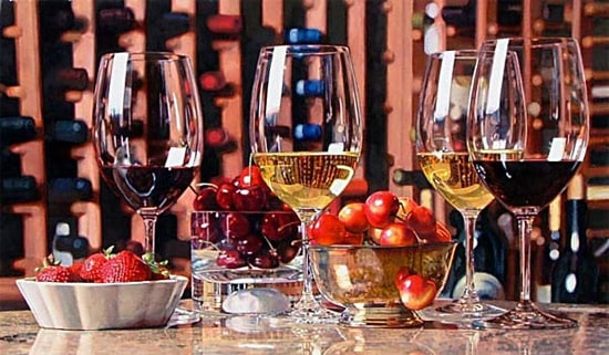 wine-glasses-paint