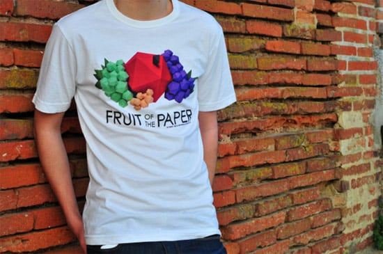 fruit-t-shirt