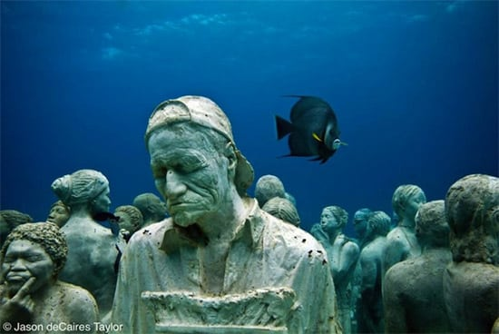underwater-sculptures10