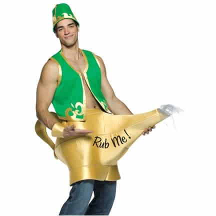 genie-in-the-lamp-costume