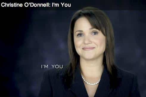 O'Donnell-Im-You