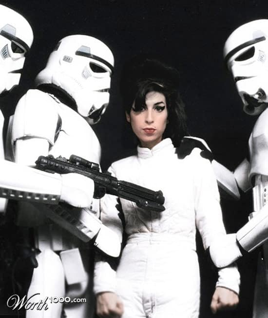 amy-storm-trooper